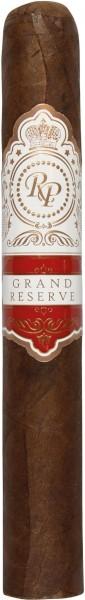 Rocky Patel Grand Reserve Robusto