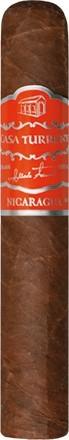 Casa Turrent Origin Nicaragua Robusto Extra facettenreicher Nicaragua Mexiko Mix