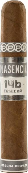 Plasenica Cosecha 146 Robusto