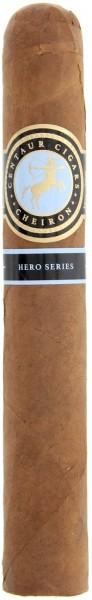 Centaur Cigars Hero Series Cheiron Toro