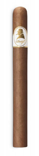 "Davidoff Winston Churchill Churchill ""The Aristocrat"""