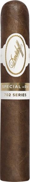"""Davidoff Series 702 Aniversario Special """"R"""""""
