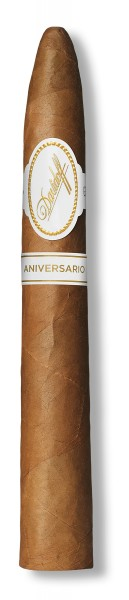 "Davidoff Aniversario Special ""T"""