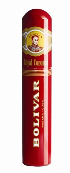 Bolivar Royal Corona A/T