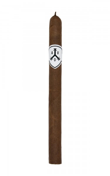 ADV Cigars The Conquereor Emperor´s Edition Lancero