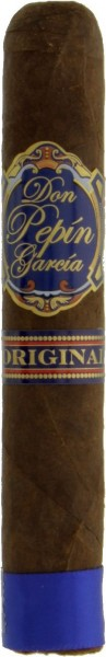 Don Pepin My Father Original Blue Label Invictos Robusto