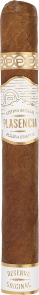 Plasencia Reserva Original Churchill