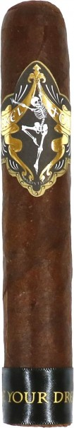 Skelton Live your Dreams Robusto