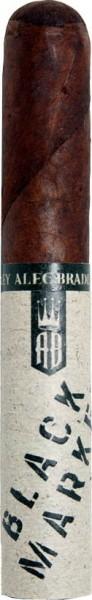 Alec Bradley Black Market Robusto