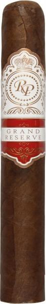Rocky Patel Grand Reserve Sixty