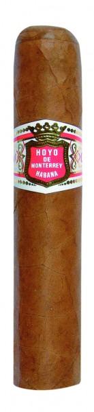 Hoyo De Monterrey Petit Robustos