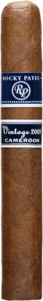 Rocky Patel Vintage 2003 Cameroon Robusto