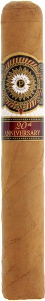 Perdomo 20th Anniversary Connecticut Robusto