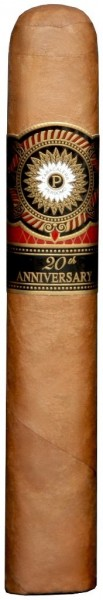 Perdomo 20th Anniversary Sun Grown Toro