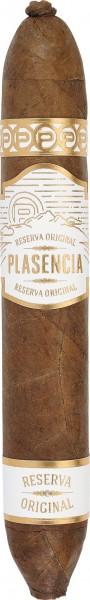 Plasencia Reserva Original Cortez