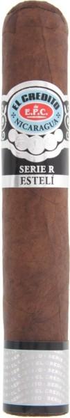 El Credtio Serie R Esteli No. 64