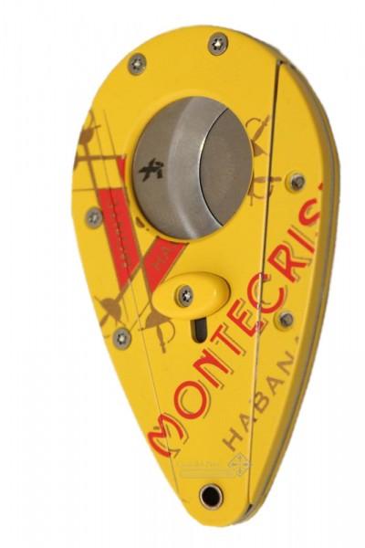 XIKAR Cutter Xi1 Montecristo
