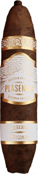 Plasencia Reserva Original Perfectico