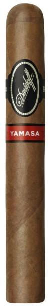 Davidoff Yamasa Toro