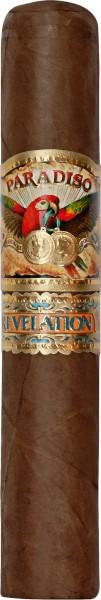 Paradiso Revelation Odyssey