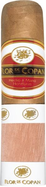 Flor de Copan Classic Short Magnum