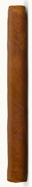 Chazz Cigarros No. 792