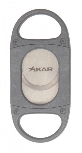 Xikar Cutter X8 Silber