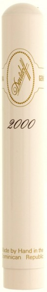Davidoff Signature 2000 A/T