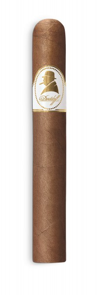 "Davidoff Winston Churchill Petit Corona ""The Artist"""
