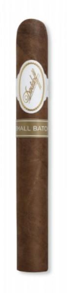 Davidoff Small Batch #8 Corona Extra