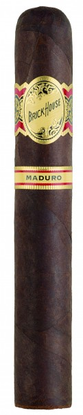 BrickHouse Mighty Mighty Maduro
