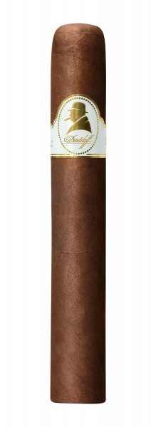 "Davidoff Winston Churchill Toro ""The Commander"""
