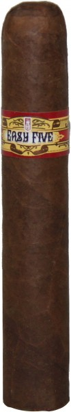 Alec Bradley Easy Five Robusto