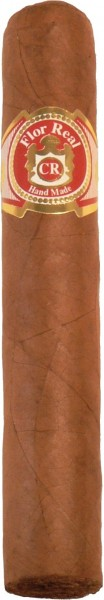 Flor Real Classic Robusto H 2000 Aged