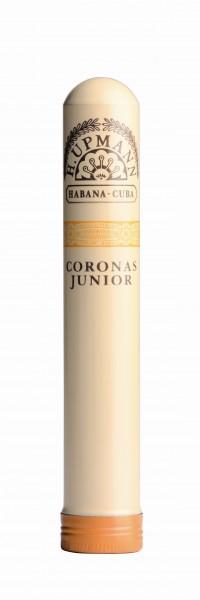 H. Upmann Coronas Junior A/T