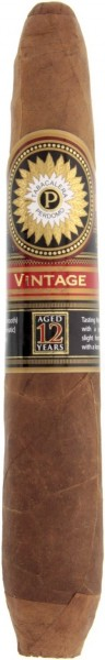 Perdomo Double Aged 12 Year Vintage Salomon Sun Grown