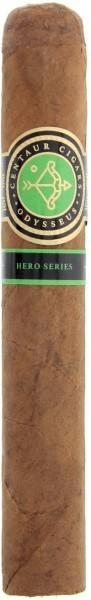 Centaur Cigars Hero Series Odysseus Toro