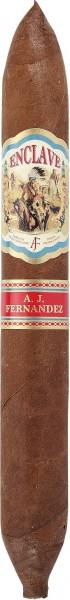 AJ Fernandez Enclave Figurado