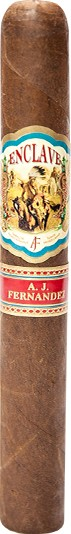 AJ Fernandez Enclave Toro