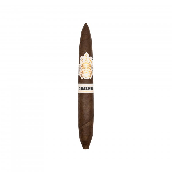 CigarKings Maduro Elegantes