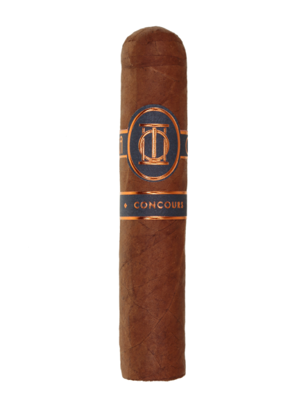 Laura Chavin Concours Robusto Single buy here