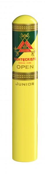 Montecristo Open Junior A/T