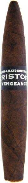 Kristoff Vengeance Perfecto