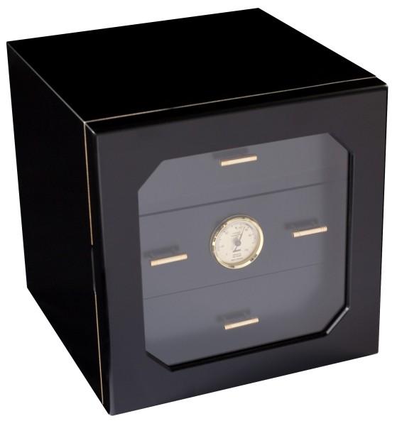 Adorini Chianti Medium Deluxe Black