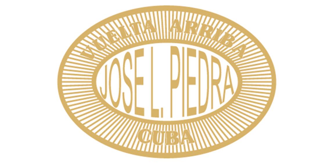 J. L. Piedra