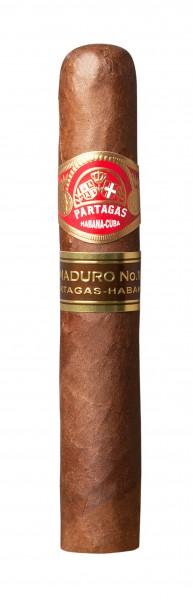 Partagas Maduro No. 1 LCDH