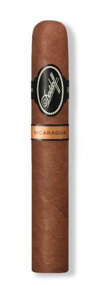 Davidoff Nicaragua 60X6