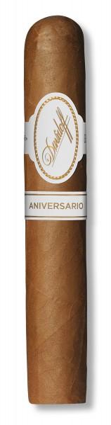 """Davidoff Aniversario Special """"R"""""""