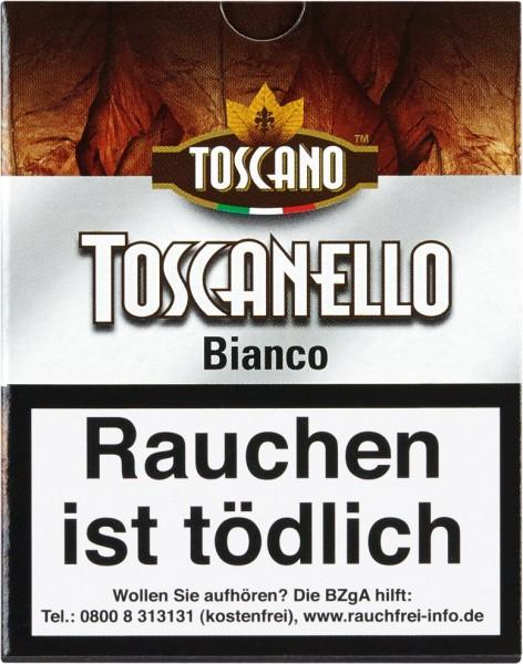Toscano Toscanello Bianco