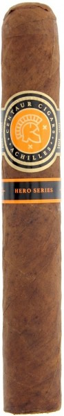 Centaur Cigars Hero Series Achilles Toro